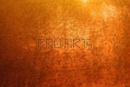 Copper texture background high resolution stock image