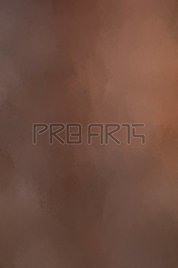 Gradient brown background abstract design
